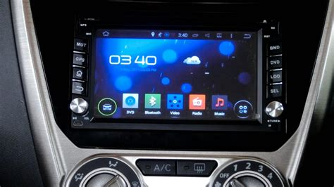 format dvd player kereta perodua axia android 4 4 kitkat 6 2 inch dvd player