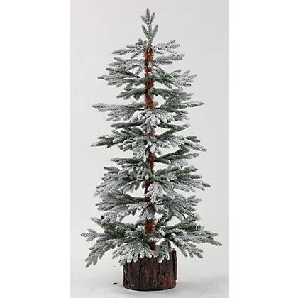 home base artificial christmas trees 7ft montana artificial tree