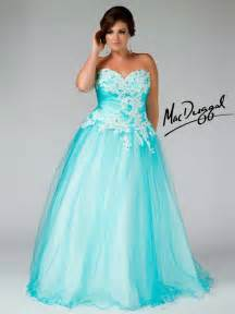 plus size turquoise prom dress pictures photos and