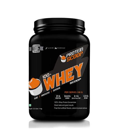 Scoop Untuk Whey Protein 1 protein scoop 100 whey scoop chocolate 2 27 kg 5lbs buy protein scoop 100 whey scoop