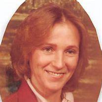 obituary for jo wilson birdsong services hazel green