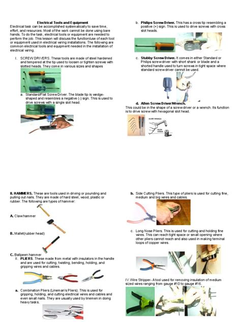 wire insulation types and uses wiring diagram schemes