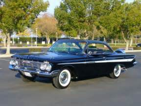 classic chevrolet impala chevy impala ss sport impalas