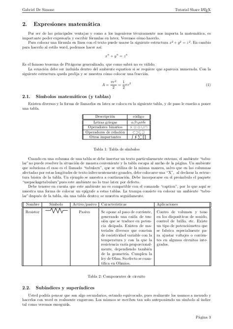 latex tutorial paragraphs tutorial share latex