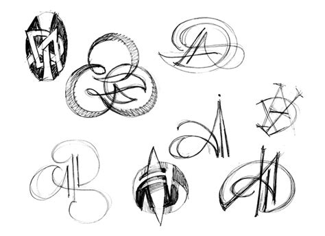 i want to design my own tattoo online for free 3d designs here we some tribal 3d tattoos