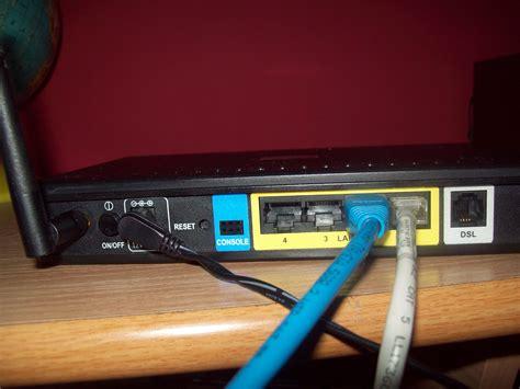 Modem Adsl D Link Dsl 2640b modem d link dsl 2640b images