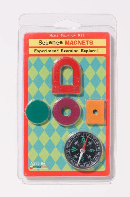 in the science and of organic magnetism classic reprint books 17 best images about science magnets on a
