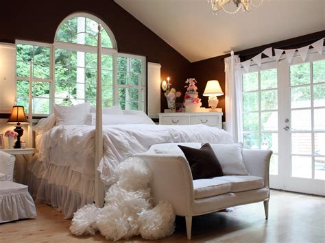 Bedroom Interior Design In Low Budget Bedroom Bedroom Interior Design Bedroom Ideas On A Budget