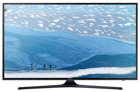 Tv Uhd tv led samsung ue40ku6070 4k uhd ue40ku600 ue40ku6000 40ku6000 4215605 darty