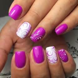 nails colors 25 best ideas about color nails on colorful