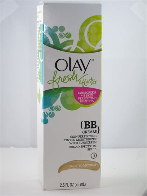 Bb Olay Indonesia dr jart bb review indonesia style by