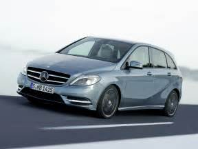mercedes b class w246 hd desktop wallpaper