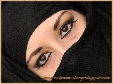 imagenes ojos mujeres arabes ojos de mujer 225 rabe imagui