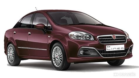 Linea Maxy By Enter 1 fiat linea price gst rates images mileage colours carwale