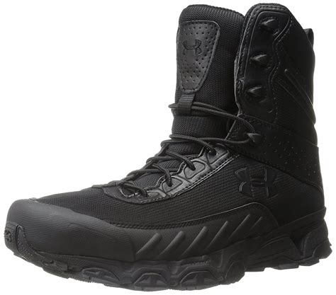 Jual Armour Tactical Boots arai chicago reebok to buy new items and a 100 price guarantee