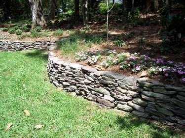Landscape Rock Tallahassee 17 Best Images About Paths Pavers And Stonework On
