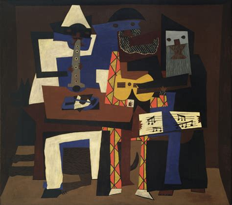 picasso paintings in moma moma this week at moma october 20 26