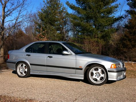 how cars work for dummies 1998 bmw m3 parking system stoeger2000 s 1998 bmw m3 sedan 4d in royal oak mi