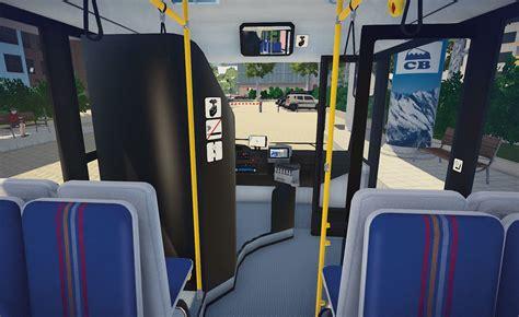 Gamis Busui 213 巴士模拟16下载 巴士模拟16免安装绿色版下载 单机游戏下载 游侠网