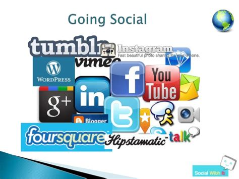 ppt templates for social networking free download your small business social media strategy powerpoint