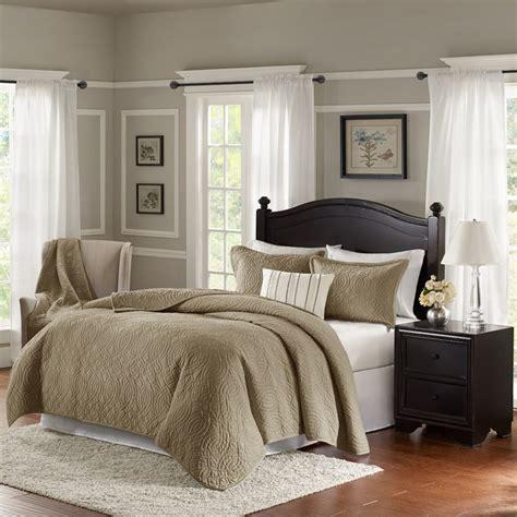 khaki bedding taryn khaki by bombay bedding beddingsuperstore com
