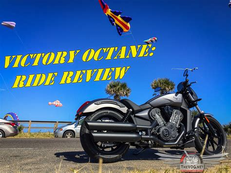 Victory Fast 4 victory octane ride review dr jekyll mr go fast