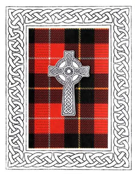 cross rubber st 105 best images about highlander celtic sts on