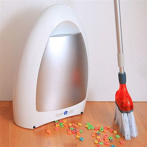 house gadgets best 20 fun gadgets ideas on pinterest kitchen tools