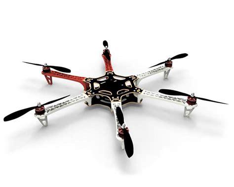 Dji F550 Hexacopter dji wheel f550 hexacopter drone combo kit dji nzm550c3 drones amain hobbies