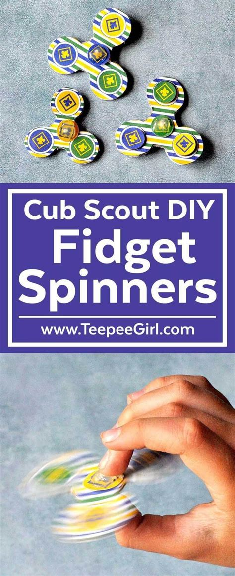 cub scout craft projects best 25 cub scout crafts ideas on cub scout