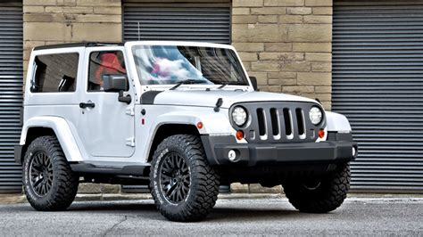 kahn jeep interior jeep wrangler 4 slot front grille accessory by kahn design