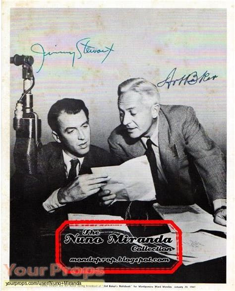 it s a wonderful the original screenplay books it s a wonderful jimmy stewart s radio script and