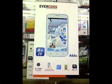 Harga Handphone Merk Evercoss tag harga evercoss a66sgadgettekno gadgettekno