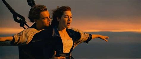 film titanic jack et rose complet titanic la critique du film culte de james cameron gold