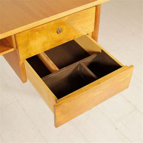 scrivania anni 60 scrivania anni 60 28 images scrivania anni 60 tavoli