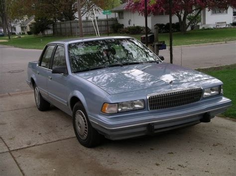 how can i learn about cars 1993 buick coachbuilder auto manual mtuboi 1993 buick century specs photos modification info at cardomain