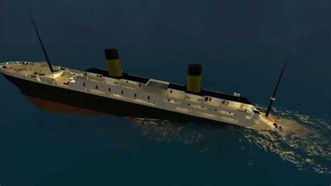 youtube ship sinking gmod ships sinking timelapse v2 youtube