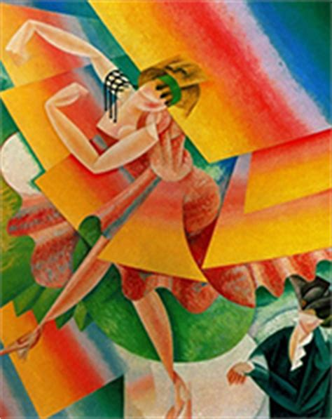 imagenes de tendencias artisticas definici 243 n de vanguardia qu 233 es significado y concepto