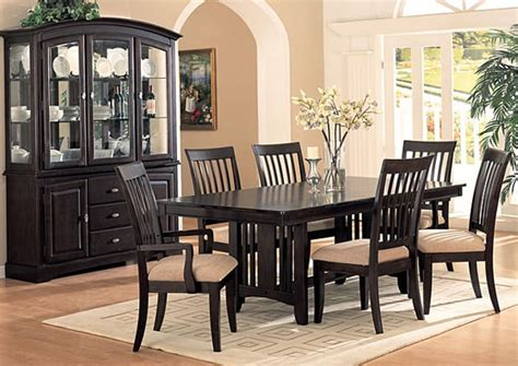 builders model home furniture furniture stores 4501 s