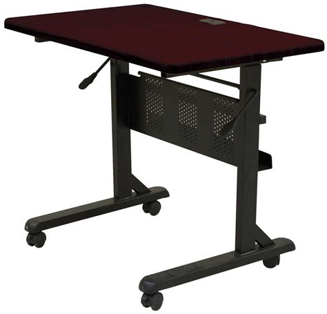 computer cart office furniture