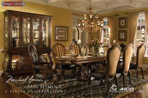 ideas victorian dining rooms victorian style palace gates dining room