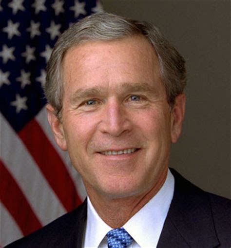 george h w bush date of birth george w bush biography wiki dob age height weight