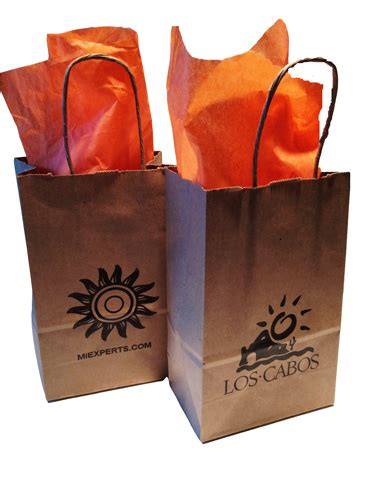 Customized Bags customized paper bags miexperts