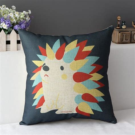 hedgehog home decor hedgehog home decor 28 images shop hedgehog home decor