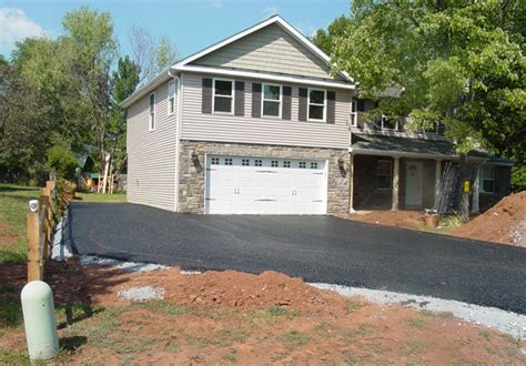 rockville md detached garage garage construction bethesda chevy chase darnestown