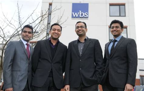 Mba In For International Students by Best Mba Scholarships For International Students In The Uk