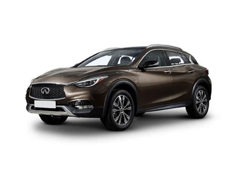 infiniti for sale uk new infiniti cars for sale cheap infiniti car new