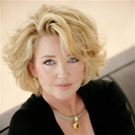 melody thomas scott haircut pinterest the world s catalog of ideas