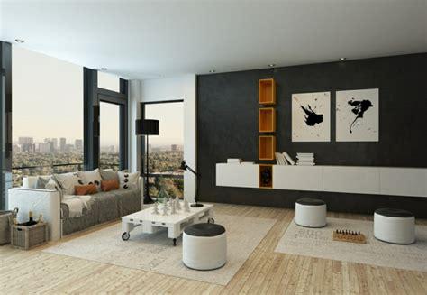 Wohnzimmer Einrichten Beispiele 1001 wohnzimmer einrichten beispiele welche ihre