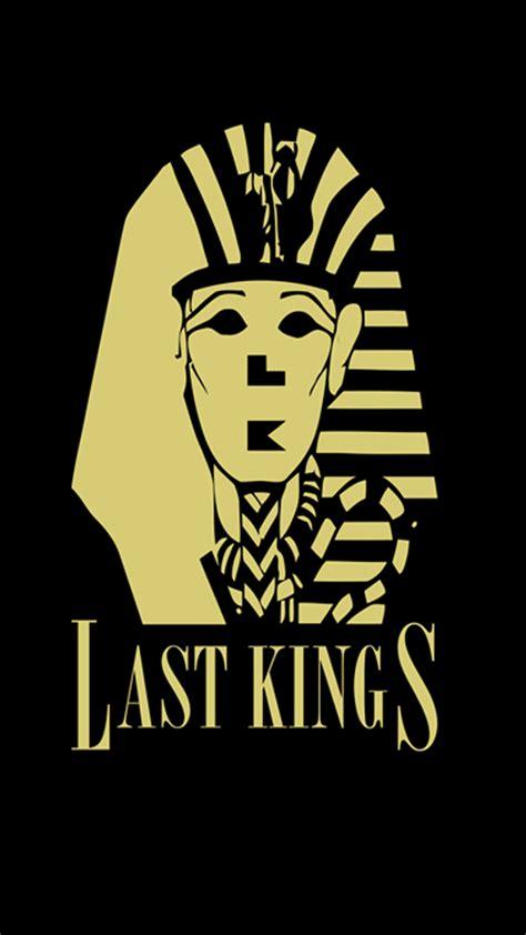 black king wallpaper last kings wallpaper